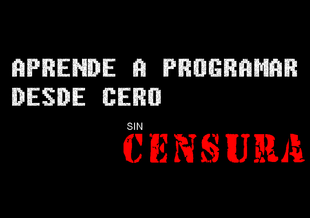 10.- Operadores lógicos en #javascript – Aprende a programar desde cero (SIN CENSURA)