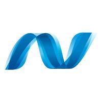 ¿Cuál es la diferencia de IEnumerable e IQueryable? .Net C# VB