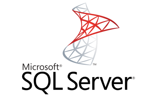 ¿Cómo realizar un Order by o un Group by a un tipo de dato Text en SQL Server?