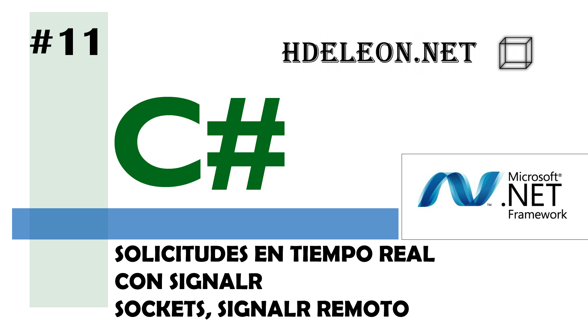 ¿Cómo permitir solicitudes remotas CORS a SignalR .Net? C#